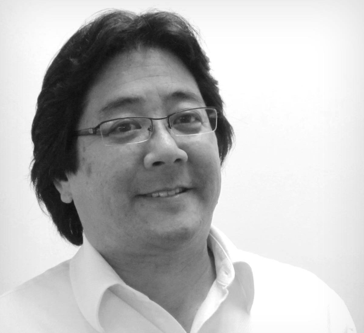 David Kutsunai, Managing Principal